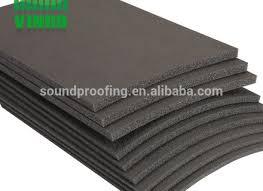 soundproof floor mat floor matttroy