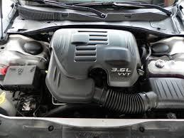 2015 Dodge Charger is a Big, Stylish Sports Sedan - CarNewsCafe