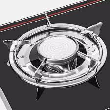Bếp Ga Đôi SOHO 899HG   Đầu Đốt Hồng Ngoại Theo Công Nghệ Nhật Bản