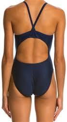 Waterpro Polyester Training Suit