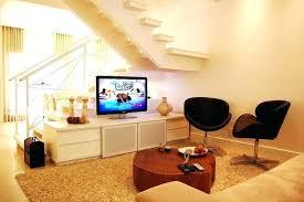 websites for cheap home decor csul tbles best websites for cheap