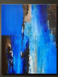 best 25 abstract acrylic paintings ideas on easy abstract art acrylic paint