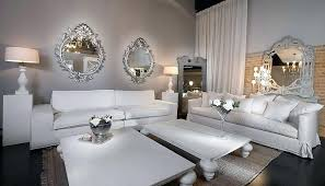 Living Room Interior Design Ideas Best Outstanding Silver Living Room Decor Ideas R On Decorating