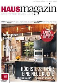 Neue Ideen Ausgabe Nr 01 Februar By Haus Magazin Issuu