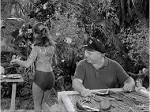 cam to cam sex tropical island sex