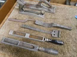 vintage auto body tools. Beautiful Vintage L1732 Lot Of Vintage Auto Body Tools  OLD BODY SHOP FIND  Throughout