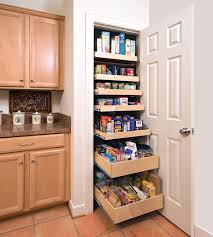 kitchen kitchen pantry storage inside good shelving kitchen