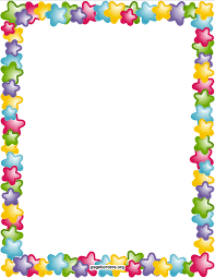 Free Border For Word Clipart Page Borders For Microsoft Word Great Free Clipart