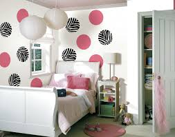 interior wall painting colour combinations ryan house ideas bedroom trends paintings for bedrooms