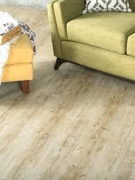 how to install vinyl plank flooring vinyl laminate floor installation vinyl plank flooring how