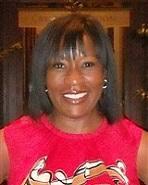 Dr. Angela Owusu-Ansah is an Associate Dean of the School of Education at ... - 3d332e5ecea39e