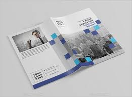 Real Estate Brochure Template Free 16 Real Estate Brochures Free Psd Eps Word Pdf