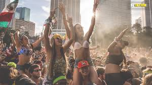 Edm Dance Charts Electro House 2016 Best Festival Party Video Mix New Edm Dance Charts Songs Club Music Remix