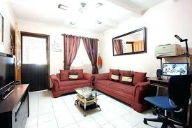 living room simple design visit simple false ceiling designs for small living room