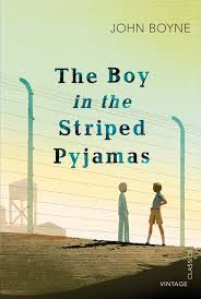 best the boy in the striped pyjamas images the boy in the striped pyjamas by john boyne epub ebook android books