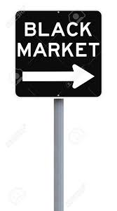 essays on economy market economy essays essays on economy essays  market economy essays market economy essays