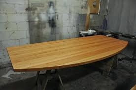 custom wood countertops wood gallery brooks custom custom wood countertops kansas city
