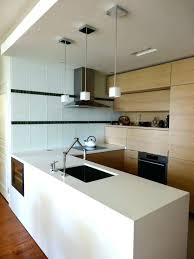 modern kitchen mats. Modern Kitchen Mat Home Depot Cabinet Refacing Reviews Sears With Sink Mats E