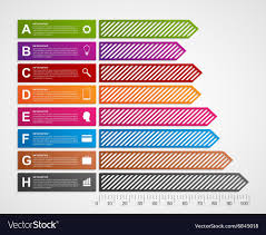 Business Charts And Graphs Modern Business Charts And Graphs Options Banner