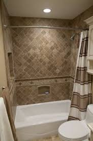 Idea for the guest bathroom shower For the house Pinterest
