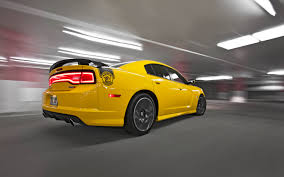 Dodge Charger SRT8 Superbee wallpapers, Vehicles, HQ Dodge Charger ...