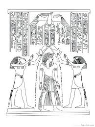 Free Printable Islamic Coloring Pages New Egypt Coloring Pages