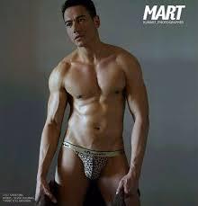 Filipino male porn stars
