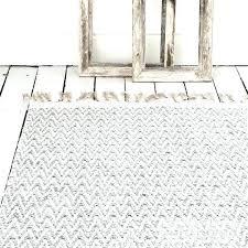 gray and white rug intricate plain design sweet designs trellis grey chevron 8x10