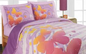 funky bedding funky furniture designs