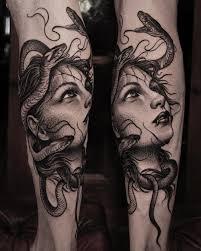 Best Snake Tattoos Designs Ideas August 2019 ъ татуировка с