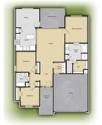 lgi homes floor plans. Plain Homes Erie Plan At Presidential Glen In Manor Texas By Amazing Lgi Homes Floor  Plans Intended B