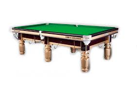 how heavy is a pool table home