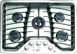ge xl44 parts awesome ge glass cooktop replacement impressive electric stove disassembly