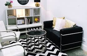 office design planner. Office Decoration Medium Size Design Planner Home Designs And Layouts Ikea Ideas . H