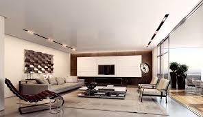 Best Of Interior Design InspirationInspiration Room Design