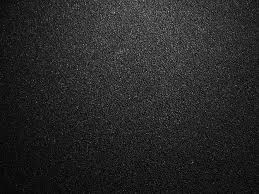 simple background texture. Exellent Texture Simple Black Background Texture With Gray Gradient Light Abstractfor  Product Or Text Backdrop Design Premium Photo Inside Background Texture R