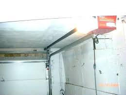 replacement garage door opener replacing a garage door opener pretty how much to install garage doors