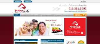 pinnacle pest control. Delighful Pinnacle Pinnacle Pest And Control E