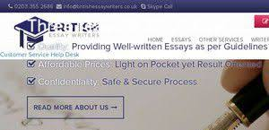 british essay writers reviews reviews of britishessaywriters  british essay writers