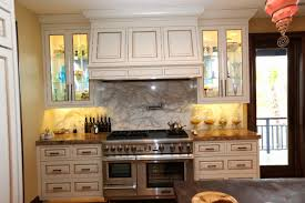 11 inspirational kitchen cabinet refinishing jacksonville florida