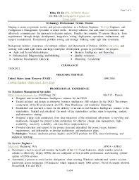 page 1 of 4 1 of 4 elihu eli el itil scrum master 301 scrum master resume
