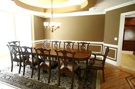 delightful chippendale chairs set dining furniture chippendale dining room set project for awesome images of gany chippendale dining chairs fine