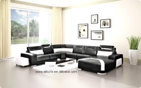 drawing room furniture designs. furniture design living room stunning drawing designs r