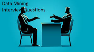 Interview Questions For Help Desk Data Mining Interview Questions And Answers For Professionals