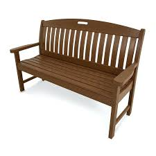 resin garden benches nautical outdoor white plastic garden bench seat