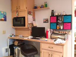 home office small space. simple home home office small ideas desk for space for  storage intended