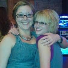 Raquel Hunt Facebook, Twitter & MySpace on PeekYou