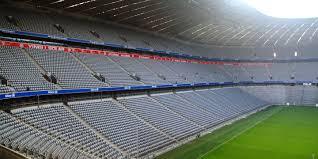 Champions League Finale 2020: So siehst Du Bayern gegen PSG live und  umsonst