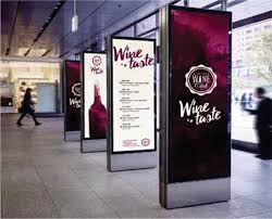 Digital Signage Services In New York Digital Signs Services