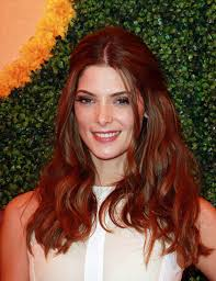 Nice Red Hair Color Shades 2017 For Brown Skin Hairstyles Next